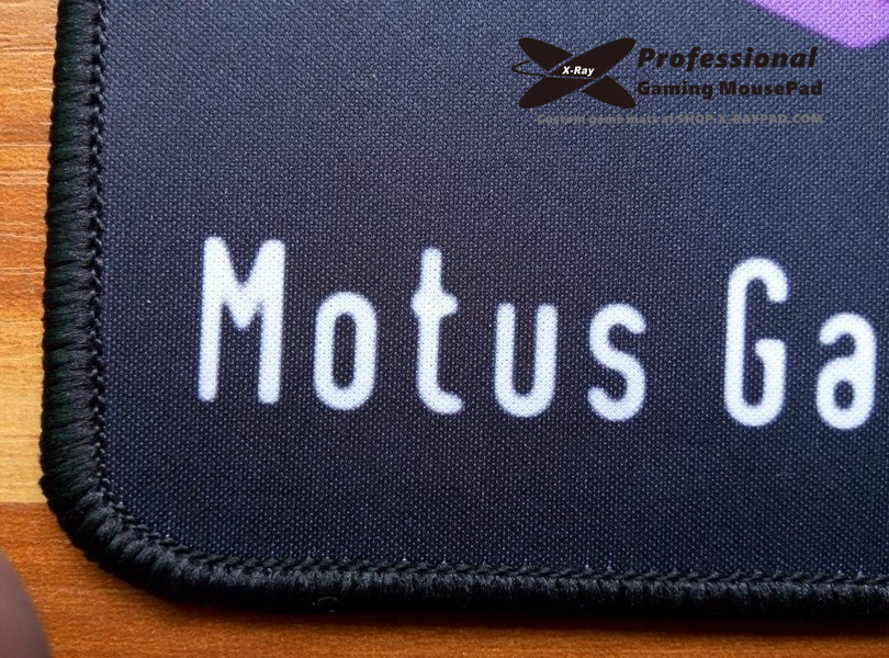 400x300mm size custom big mousepad_04