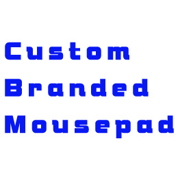 custom-branded-mouse-pad
