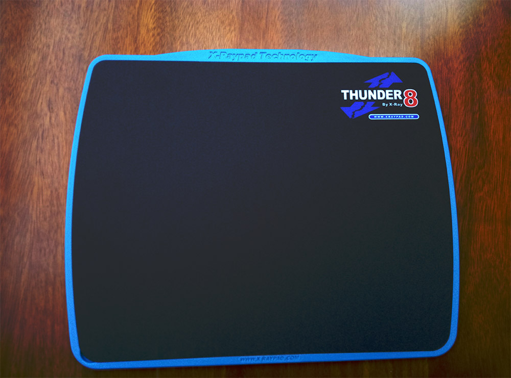 dual-surfaces-gaming-mouse-pad