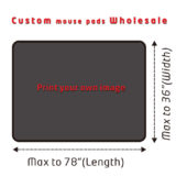 custom-mouse-pads-wholesale