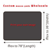custom-mouse-pads-wholesales