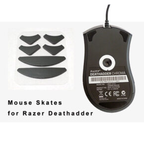 mouse-skates-for-razer-deathadder-small