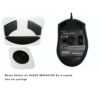 mouse-skates-for-razer-imperator-small