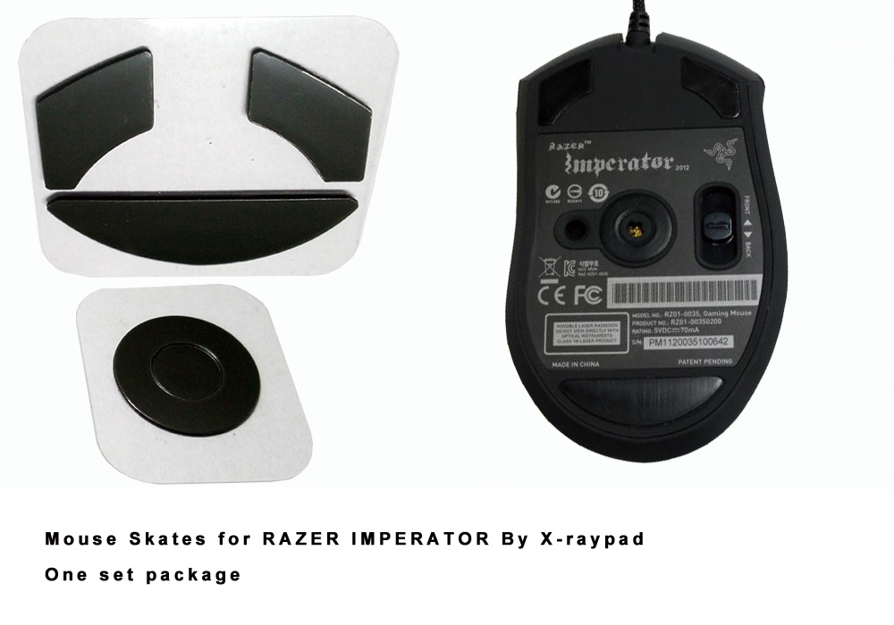 mouse-skates-for-razer-imperator