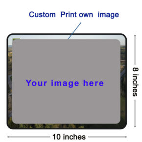 custom-own-mouse-pad-small-size-10-x-8-inch