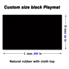 custom-size-black-playmat-size-instruction large