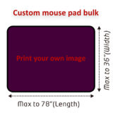 custom-mouse-pads-bulk