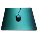 Green Thor XL mouse pad