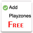 Add Playzones Free